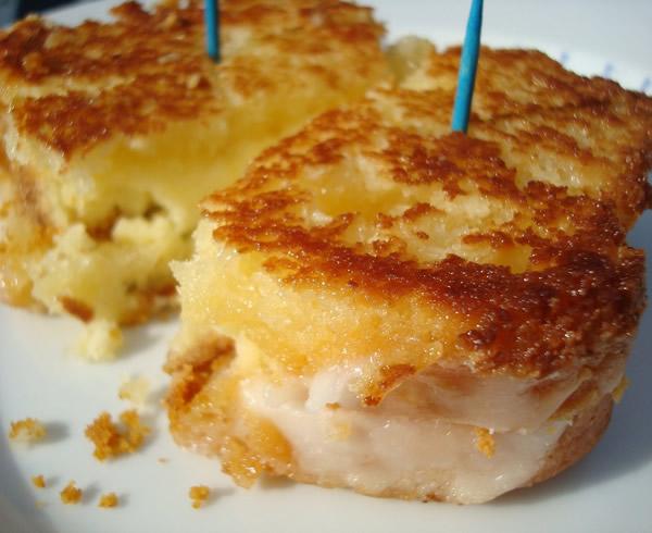 Grilled_Cheesecake.jpg