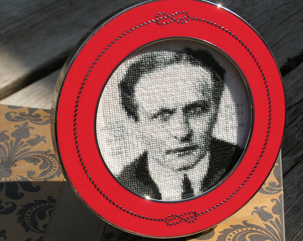 houdini_CrossStitch.jpg