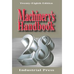 machineHandbook.jpg
