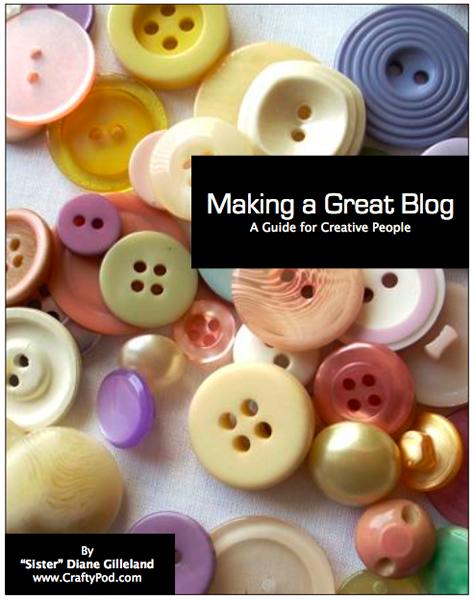 Making_a_Great_Blog_Gilleland.jpg