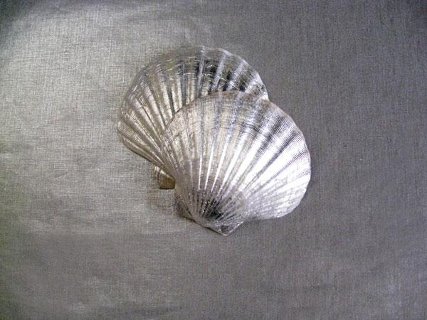 metallic_shells_finished.jpg