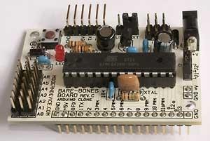 MKMDaa1-2.jpg