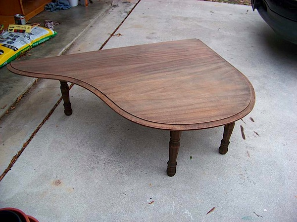 pianolidcoffeetable.jpg