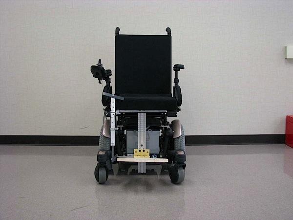 powerchairfootrestmod.jpg