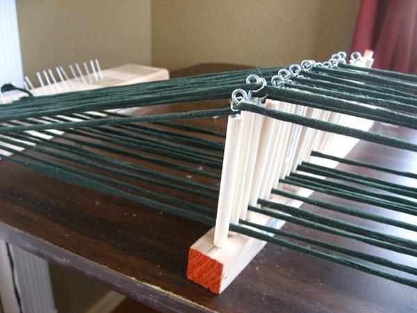 Weavingcheap Improved.Jpt