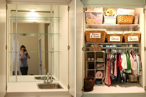 wet_bar_baby_closet.jpg