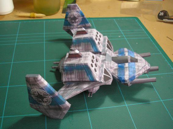 wingCommander3.jpg