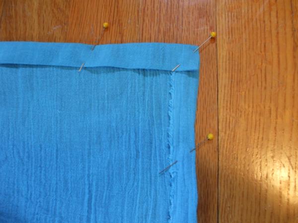 Woodgrain Blanket1