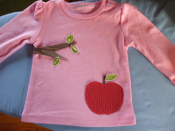 Woodgrain Shirt2