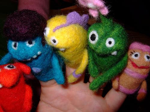 fingerpuppets.jpg