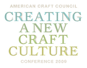accconference09.png
