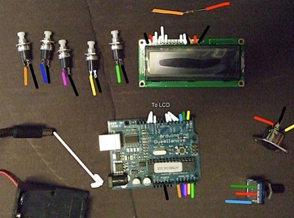 arduinostepsequencer_cc.jpg