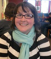 Author Lindapermann