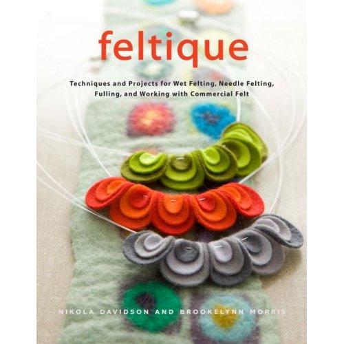 checkin in feltique.jpg