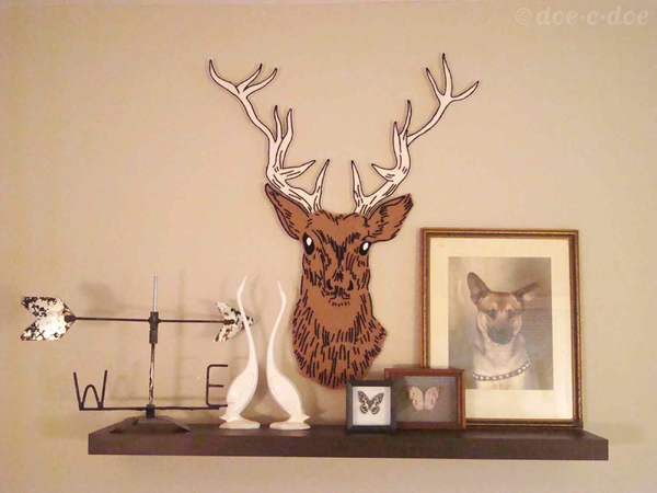 embroidered_deer_head.jpg