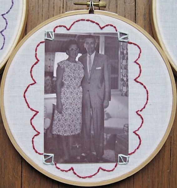 embroideryhooppictureframe.jpg