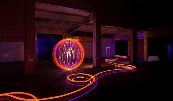 laserLightArt2.jpg