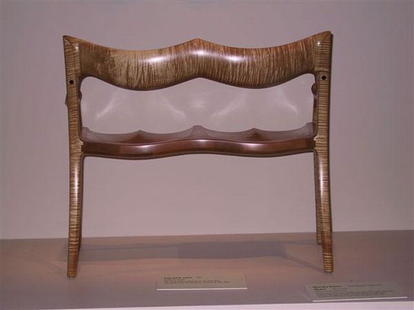 maloof_double_chair.jpg