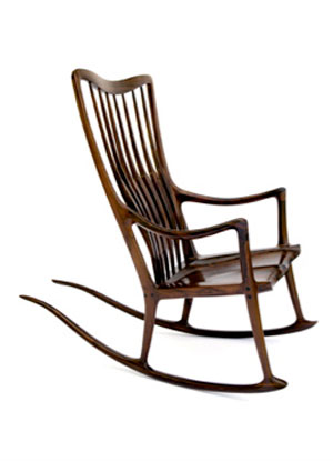 maloof_rocker_side.jpg