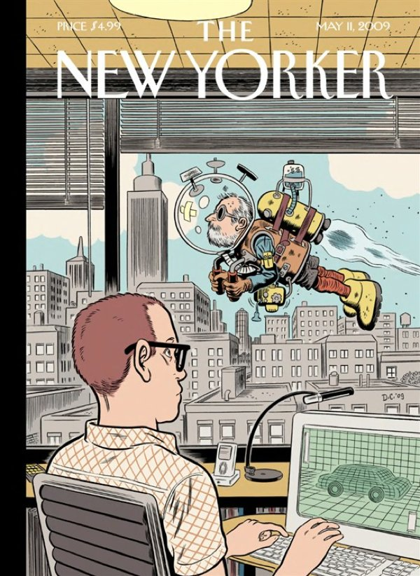 New-Yorker-May-11-2009