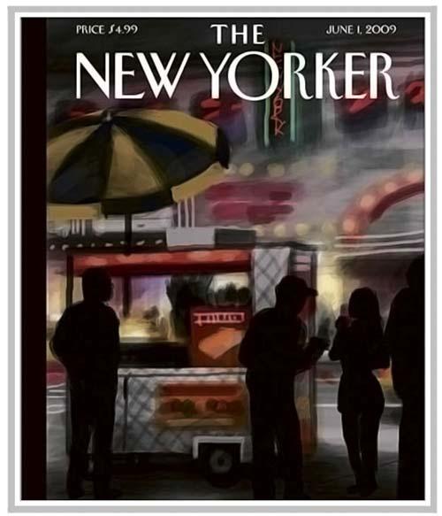 newyorker_cover.jpg