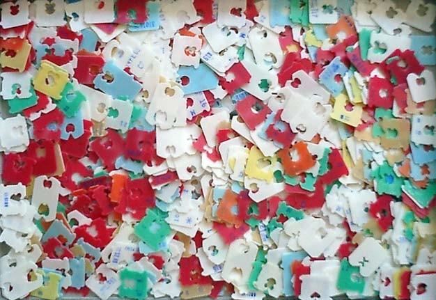 rhondas recycled challenge.jpg