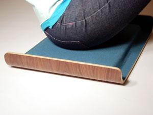 seating_trays_3.jpg