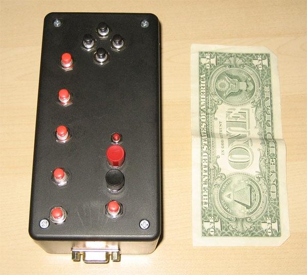 smallestrockbandcontroller_cc.jpg