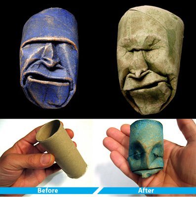 toilet-paper-tube-faces.jpg