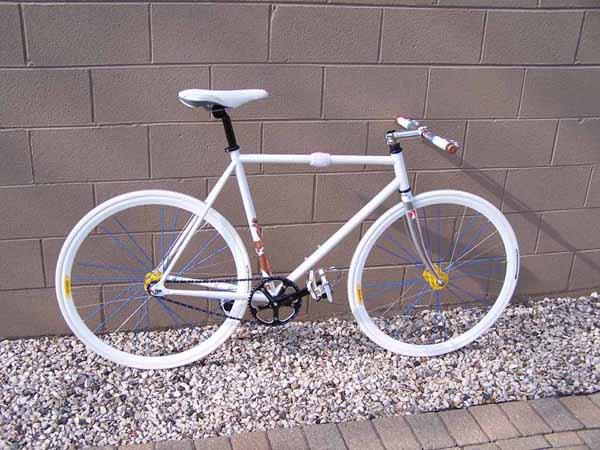 whitebikeweb1.jpg