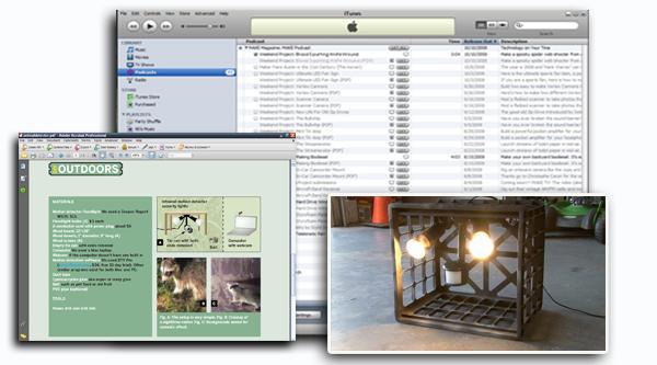 WP51AnimalDetectorSunday.jpg