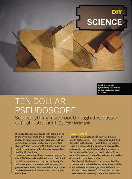 WP52Pseudoscope.jpg