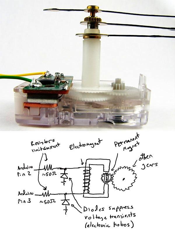 arduinoclockcontrol_cc.jpg