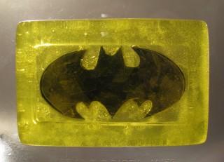 Batmansoap01-320X231