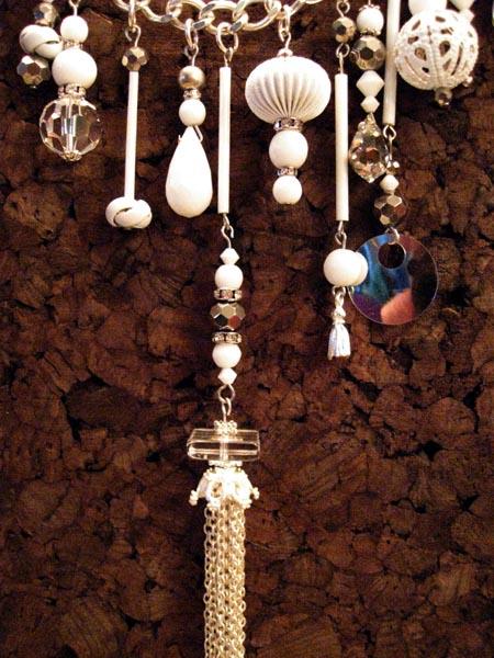 beadfob_jewelry_articulated.jpg
