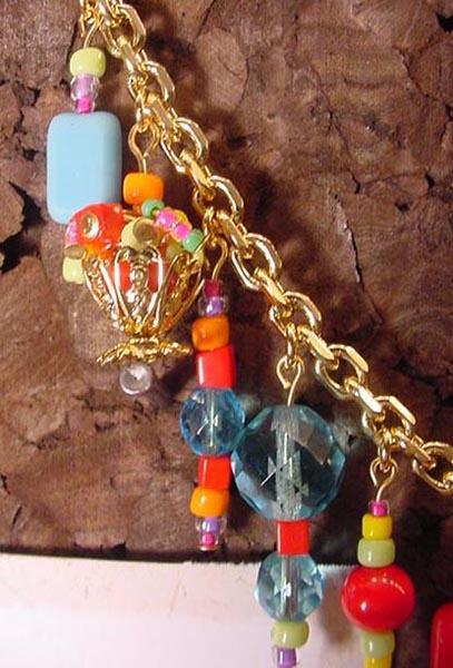 beadfob_jewelry_ideas.jpg