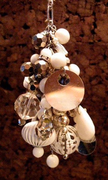 beadfob_jewelry_pendant.jpg