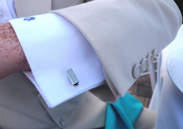 cufflinks1.JPG