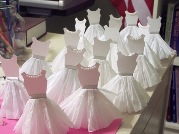 cupcake_dress_toppers.jpg