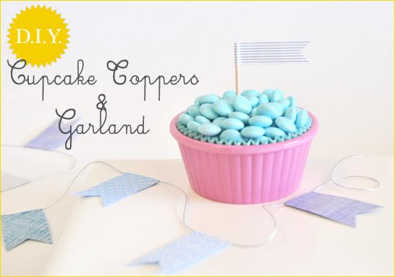 cupcake_topper_garland.jpg