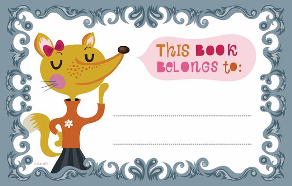 download_bookplate.jpg
