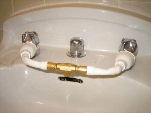 faucetAdapter2.jpg