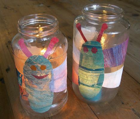 firefly-lanterns.jpg