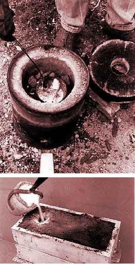 gingery charcoal furnace.jpg