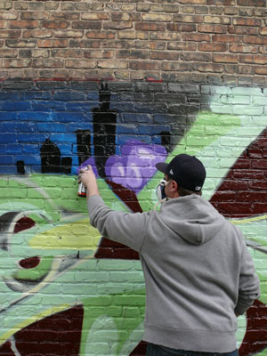graffiti_background.jpg