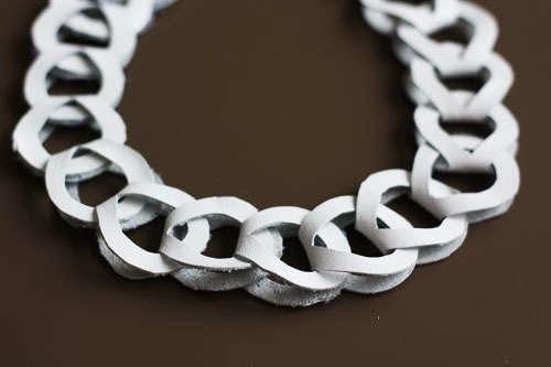 leatherchainnecklace.jpg