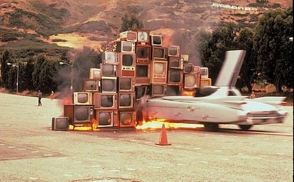 Media-Burn-by-Ant-Farm.jpg