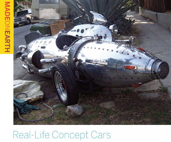 MOE_conceptcars