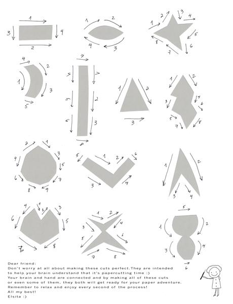 papercut_practice.jpg