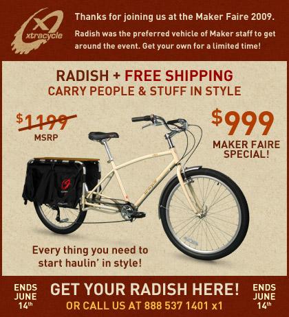 radish-makersFaire09-special.jpg